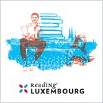 Le Luxembourg présent sur la plus grande foire du livre au monde avec Human Made