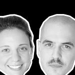 Nadine Rocco et Mathieu Galet rejoignent Apart