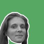 Stéphanie Philippot quitte JCDecaux et rejoint MENTAL Média