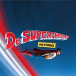 Myriam Schmit (msdesign) orchestre la promotion hors-norme du film Superjhemp Retörns