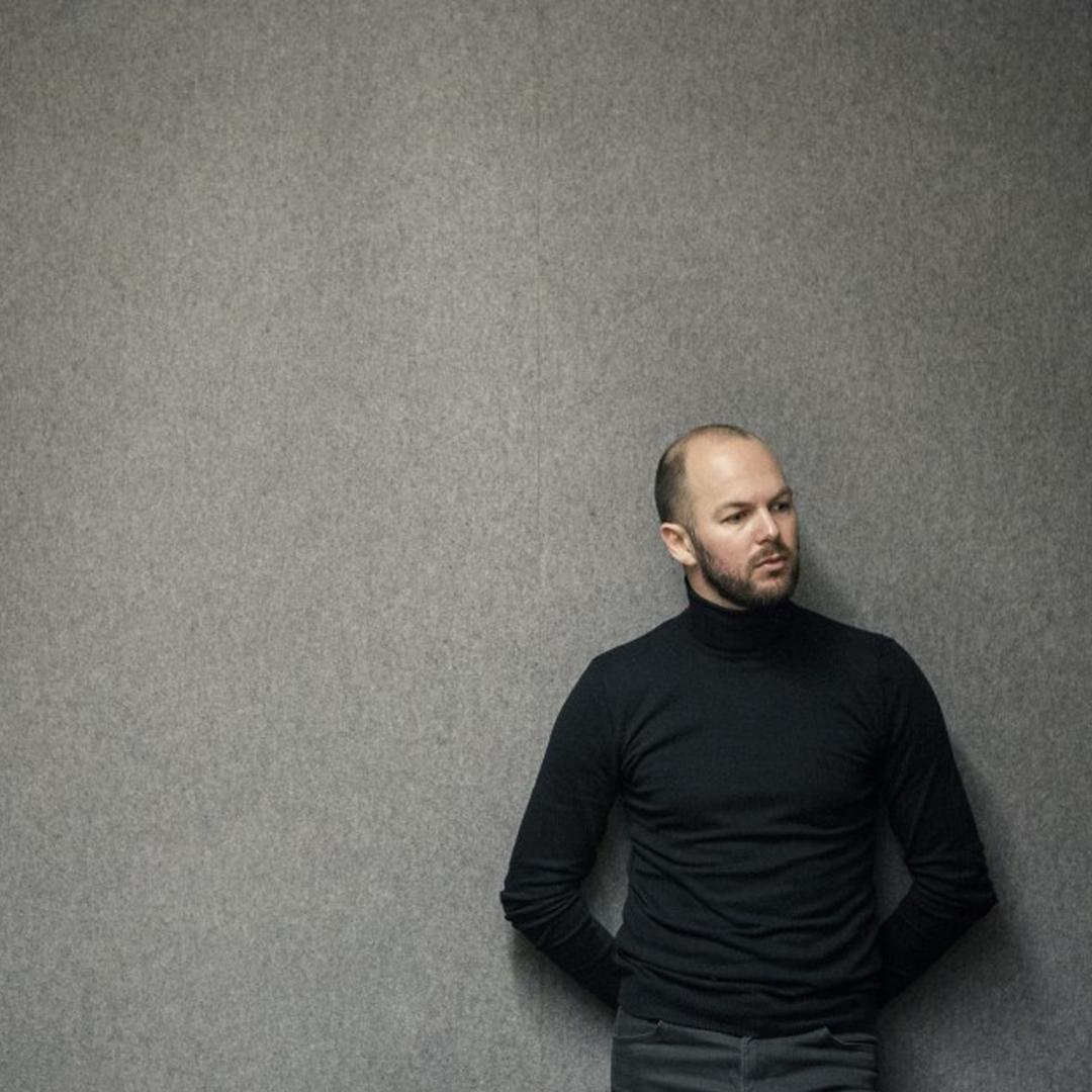 Jérôme Rudoni quitte Maison Moderne pour se consacrer au développement d'adada