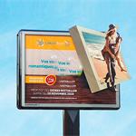 LuxairTours donne vie aux vacances avec VOUS