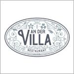 Noosphere accompagne le Top Chef Thomas Murer pour l'ouverture de son restaurant An der Villa à Steinfort