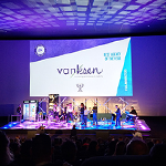 Vanksen élue Best Agency, Nils Cleworth (Tango) Marcom Manager of the Year. Découvrez le palmarès complet des Luxembourg Marketing & Communication Awards 2018
