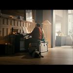 Ice-Watch choisit Noosphere pour son spot publicitaire international de fin d'année