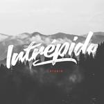 Intrépide Studio fête son 1er anniversaire et vous offre votre logo