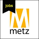 La Ville de Metz recherche son futur Community Manager (m/f)