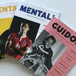 [Média] Simon Béot dresse le bilan «sportif» de la première année de MENTAL!