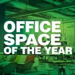 Deux agences en lice pour le CBRE Office Space of the Year: votez jusqu'au 30 novembre