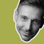 Christophe Salden rejoint l'agence VOUS