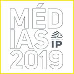 [Tarifs Média] Téléchargez les tarifs 2019 de la régie publicitaire IP Luxembourg