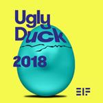 Shine a light imagine une scénographie à 360° pour la conférence Ugly Duck 2018 de l'EIF