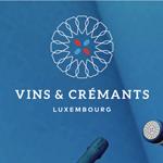 Vins & Crémants de Luxembourg: une marque commune et une nouvelle identité signée Plan K