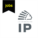 IP Luxembourg recrute un agent OOH (m/f)