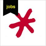 Groupe GET recrute un Développeur Front End Senior ou Lead développeur (m/f)