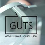 Avec Wili, Cactus lance la web-série GUTS, dédiée aux amateurs de vins, de spiritueux et de bonne chère