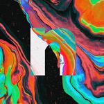 Michel Strotz et Karim Youssef créent l'agence Neon Marketing Technology