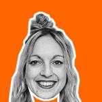Justine Feller rejoint Noosphere