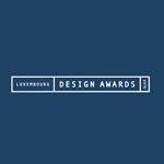 [Save the date] Les Luxembourg Design Awards 2019 auront lieu le 12 juin