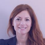 Anne-Catherine Ries nommée Directrice du Service des médias et des communications (SMC)