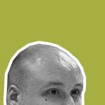 Antonin Lambinet rejoint l'agence VOUS