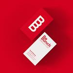 Granduchy signe l'identité du collectif d'architectes BeBunch