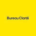 David Ebner, Joe Leiner et Silje-Marie Molland créent Bureau Clarté