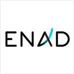 Concept Factory signe le rebranding de l'ENAD (ex-École de la 2e Chance)