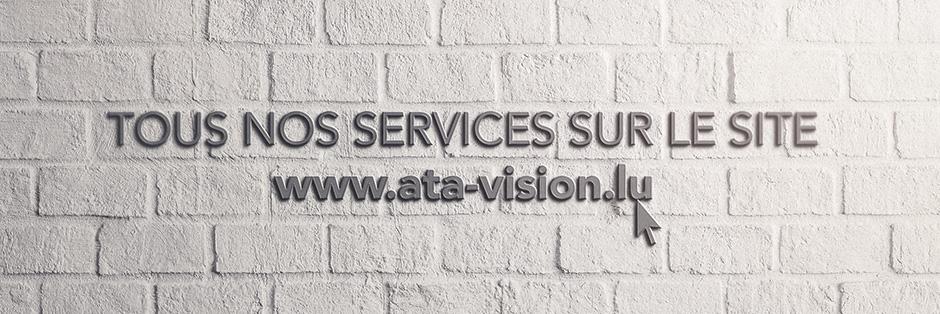 ata-vision