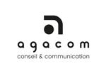 agacom