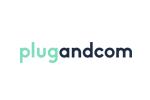 Plug&Com