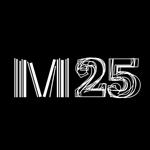 [Média] Pour ses 25 ans, Maison Moderne lance une grande conversation avec ceux de sa génération