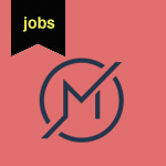 Moskito recrute un(e) Digital Project Manager en CDI