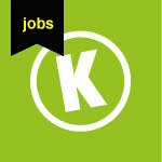 plan K recrute un(e) Creative Director et un(e) Marketing Strategist