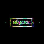 Atypic Prod. présente son showreel 2019