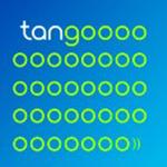 Tango affirme son identité et fait évoluer sa charte graphique avec lola