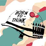 Creativity Camp 2019: 10 teams planchent sur la Journée Internationale des Geeks
