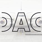 German Design Award 2019: La nouvelle identité de la DAC signée Claudia Eustergerling Design récompensée