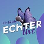 Le Festival d'Echternach devient Echter Live avec Mikado Publicis