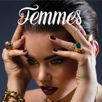 [Médias] Femmes Magazine s'offre une nouvelle maquette pour son 200ème numéro