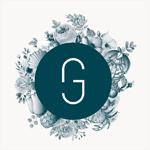 La Graphisterie Générale signe l'identité du restaurant Le Jardin de la Gaichel