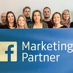 Knewledge, première agence certifiée Facebook Marketing Consultant au Luxembourg