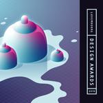 Luxembourg Design Awards 2019: cropmark, h2a, binsfeld et A Designers' Collective en tête des nominations