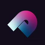 83 projets nominés aux Luxembourg Design Awards 2019