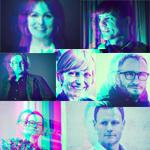 Luxembourg Design Awards 2019: focus sur les membres du jury international