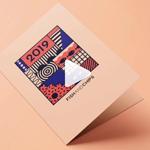Fish and Chips, H2a et Julie Conrad Design Studio remportent les #meilleursmeilleursvoeux2019