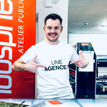 [Interview] L'atelier publicitaire de Noosphere s'ouvre aux autres agences