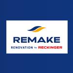 Reckinger se lance dans la rénovation et crée la marque REMAKE by Reckinger avec binsfeld