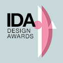 h2a remporte 3 International Design Awards à Los Angeles