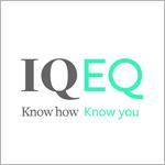 SGG Group devient IQ-EQ : un rebranding signé Superunion